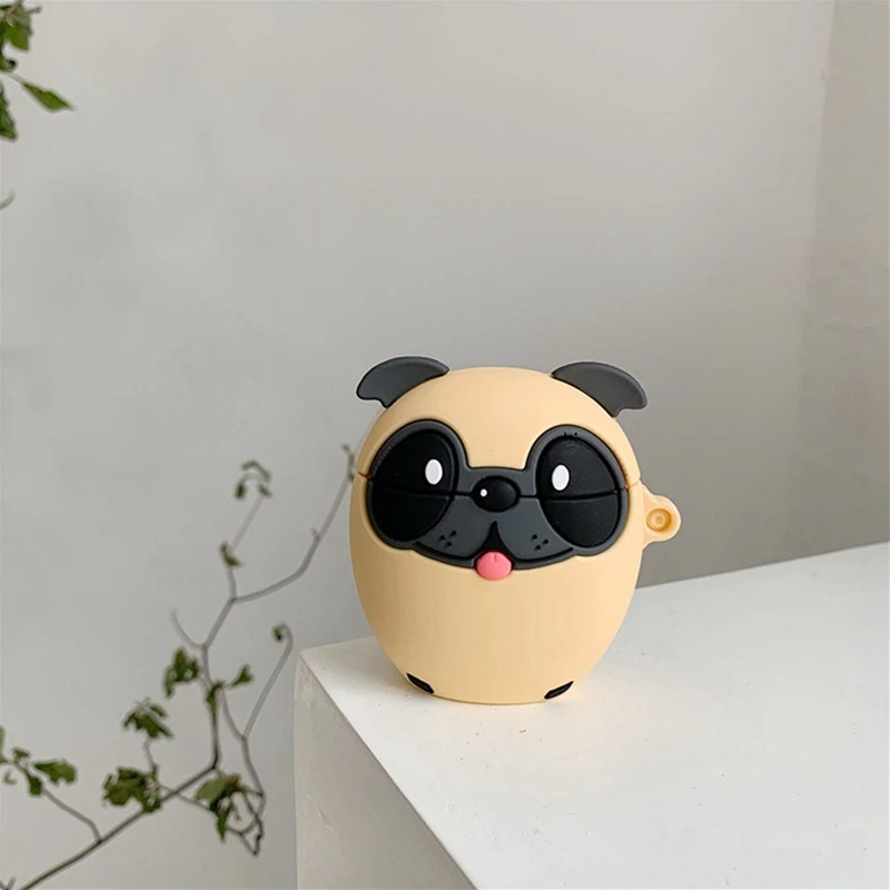ew-3-d-stereo-cute-pug-for-airpods-silic_description-10