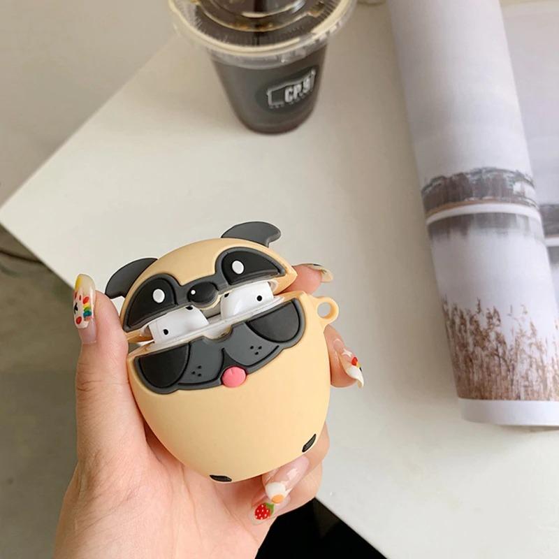 ew-3-d-stereo-cute-pug-for-airpods-silic_description-9
