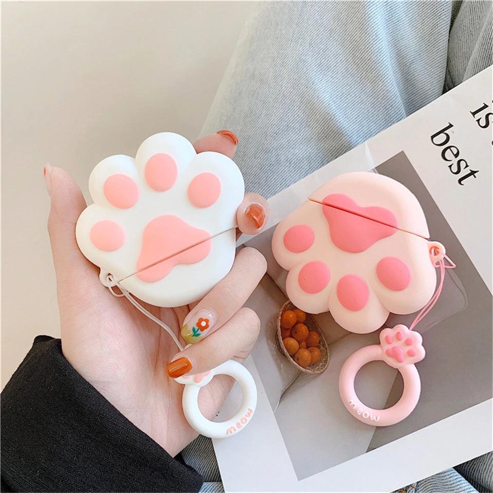 ew-cute-cartoon-case-for-apple-airpods_description-1
