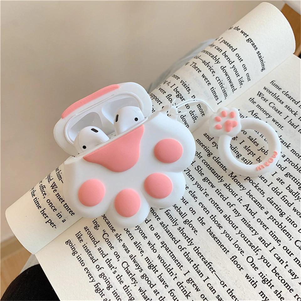 ew-cute-cartoon-case-for-apple-airpods_description-5