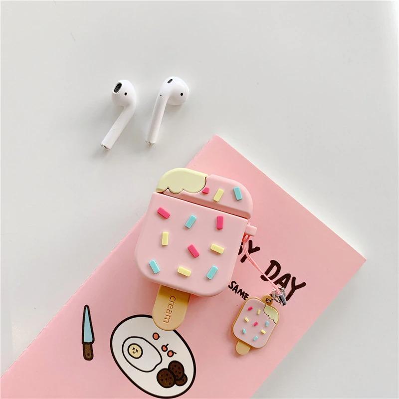 for-airpods-pro-3-d-cute-cartoon-chocolat_description-7