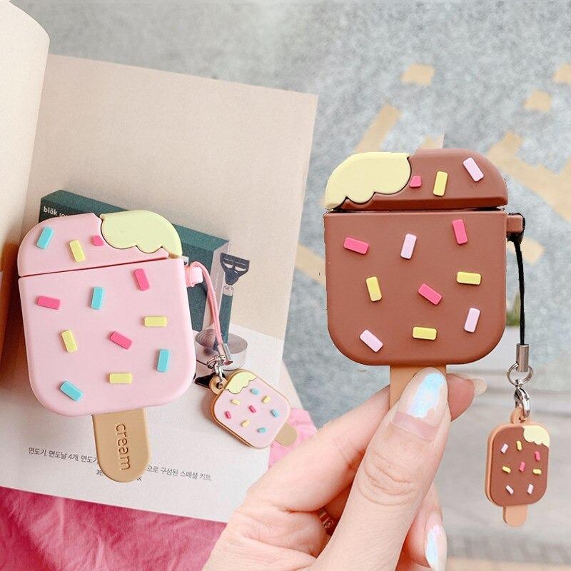 for-airpods-pro-3-d-cute-cartoon-chocolat_main-1