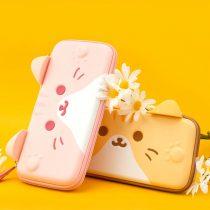 kawaii-cat-ears-nintendo-switch-carrying-case