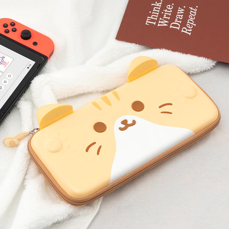 geekshare-cute-cats-ears-protables-for-n_main-3