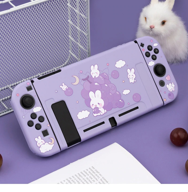 geekshare-nintendo-switch-grape-rabbit-c_description-4
