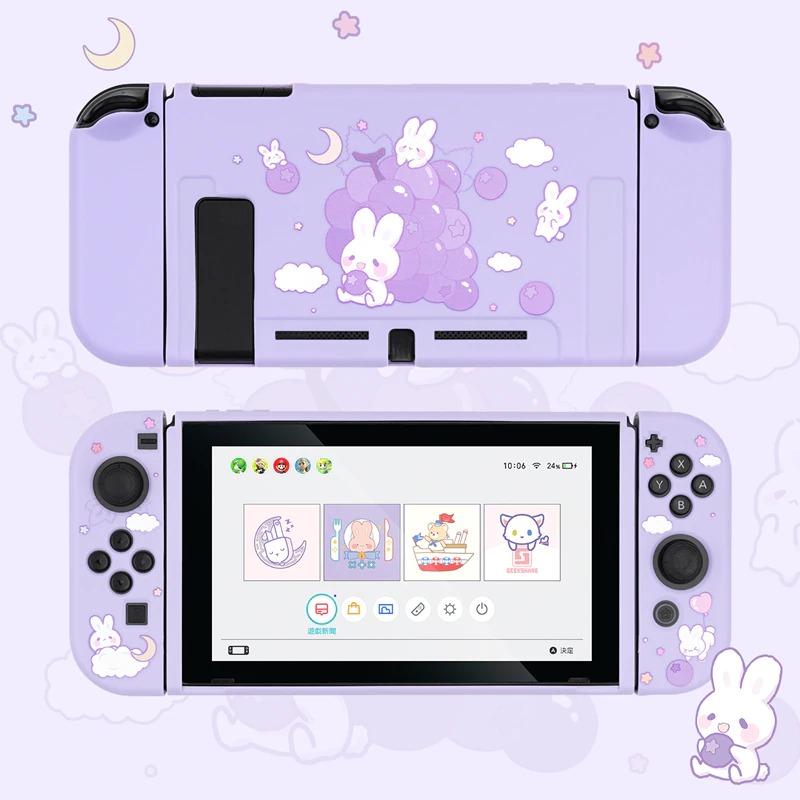 geekshare-nintendo-switch-grape-rabbit-c_main-0
