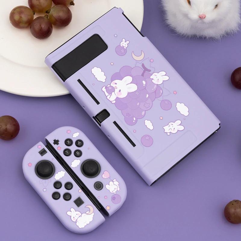 geekshare-nintendo-switch-grape-rabbit-c_main-3