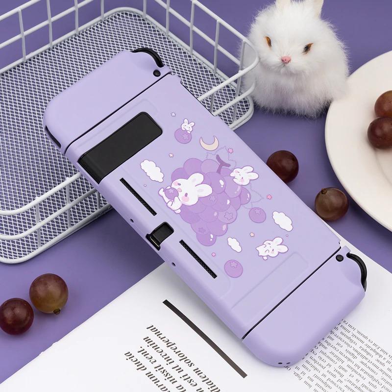 geekshare-nintendo-switch-grape-rabbit-c_main-4