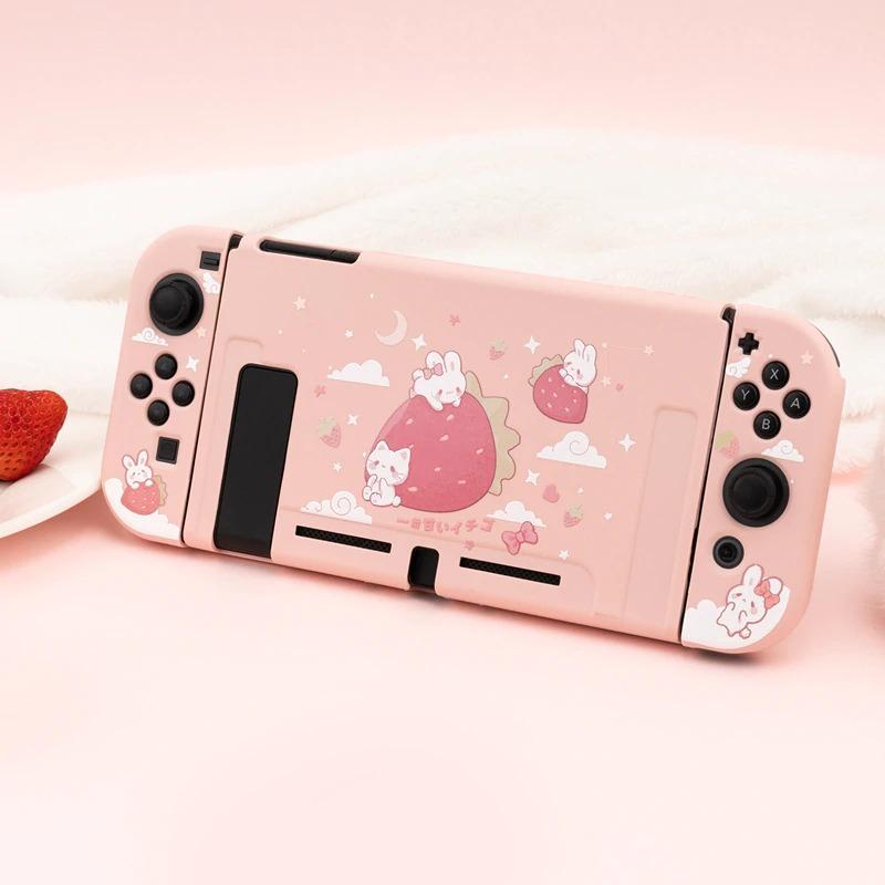 geekshare-nintendo-switch-pink-girl-fair_main-1