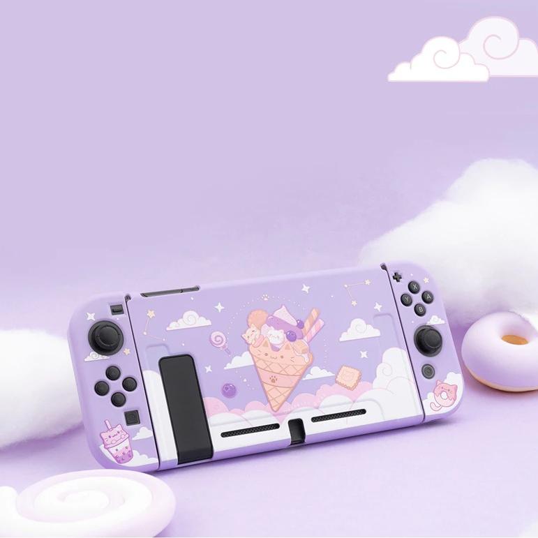 geekshare-nintendo-switch-purple-starry_description-1