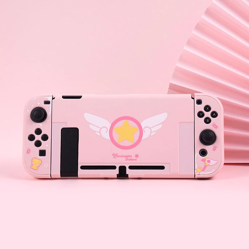 girly-pink-protective-case-for-nintendo_main-0