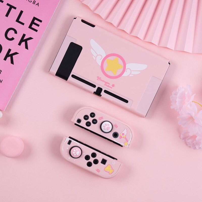 girly-pink-protective-case-for-nintendo_main-1