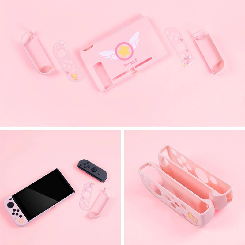 girly-pink-protective-case-for-nintendo_main-2