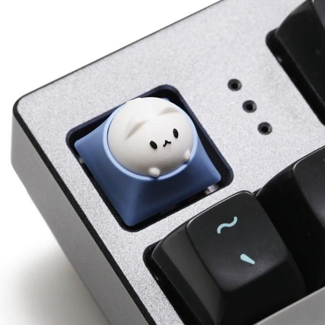hammer-bubble-cat-artisan-keycap-compati_description-11