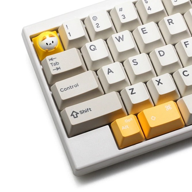 hammer-bubble-cat-artisan-keycap-compati_description-8
