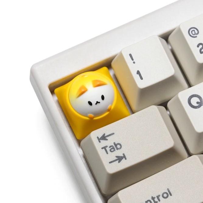 hammer-bubble-cat-artisan-keycap-compati_description-9