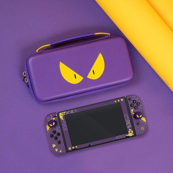 kawaii-pokemon-nintendo-switch-case
