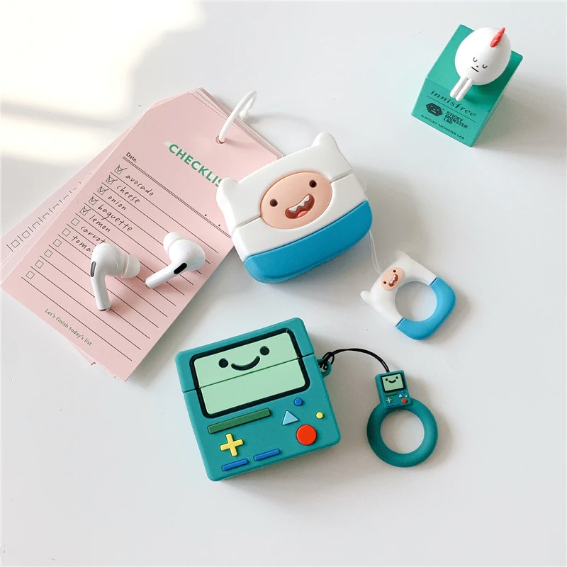 inn-jake-bmo-cartoon-bluetooth-earphone_description-0