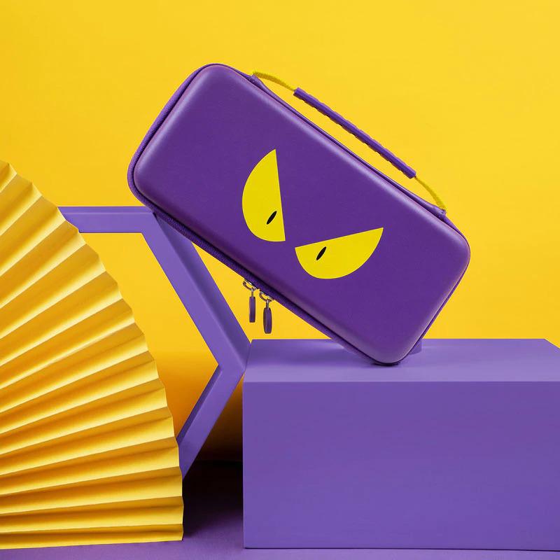 intend-switch-storage-bag-purple-devil_description-0