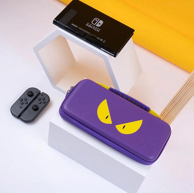 intend-switch-storage-bag-purple-devil_description-11-1