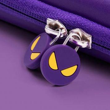 intend-switch-storage-bag-purple-devil_description-4