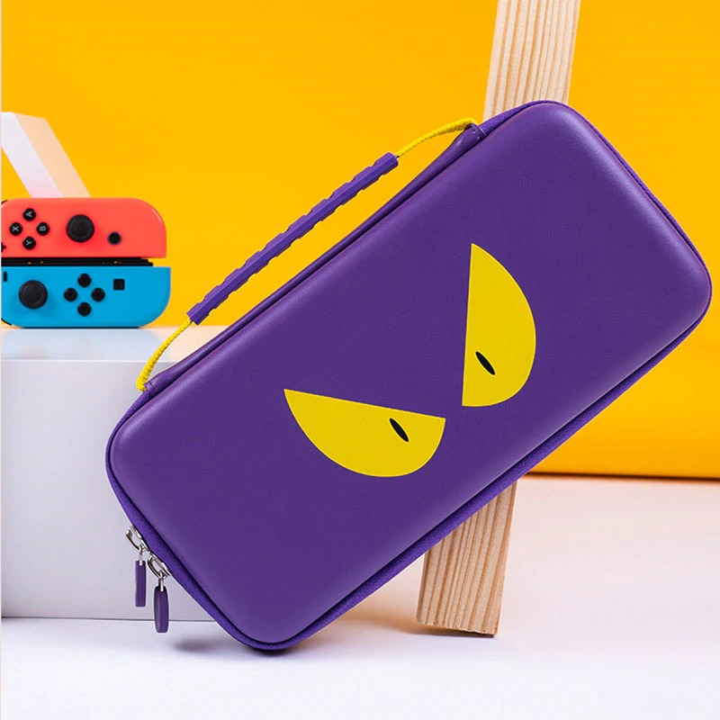 intend-switch-storage-bag-purple-devil_main-0