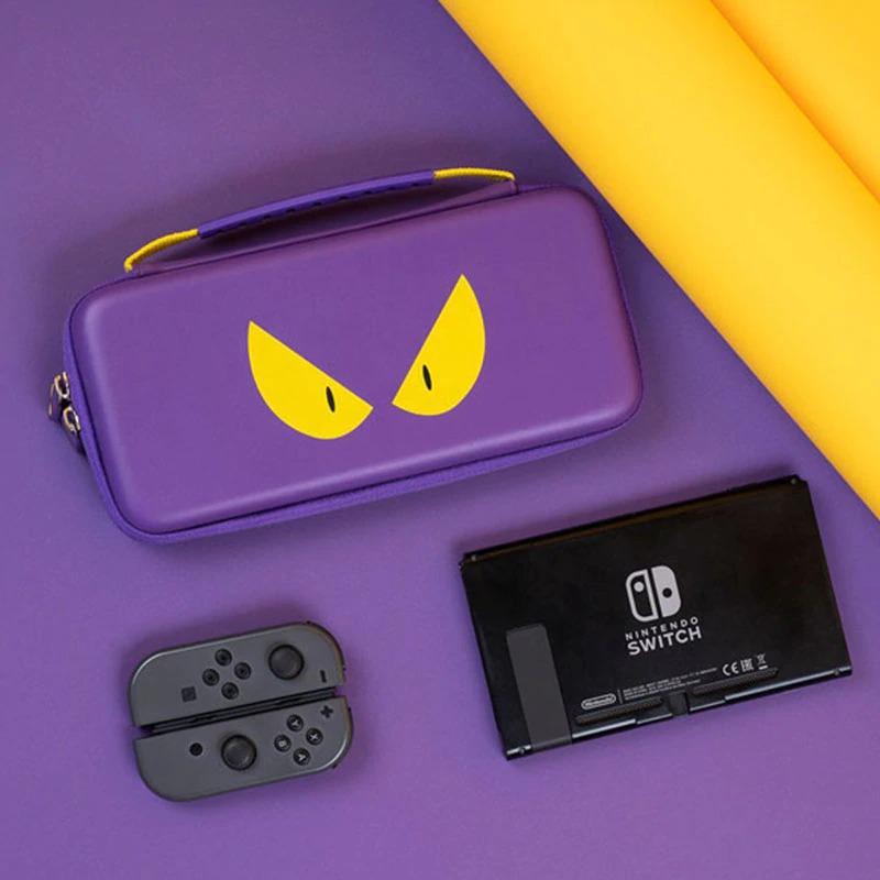 intend-switch-storage-bag-purple-devil_main-1