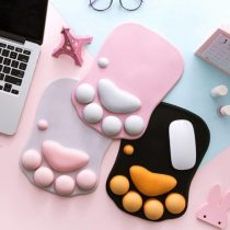 kawaii-cat-paw-mouse-pad-with-wrist-rest