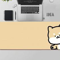 kawaii-dog-mouse-pad