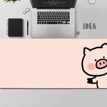kawaii-pig-mouse-pad
