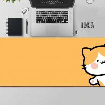 kawaii-cat-mouse-pad