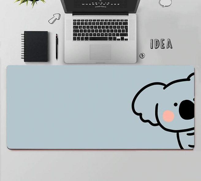 kawaii-koala-bear-mouse-pad