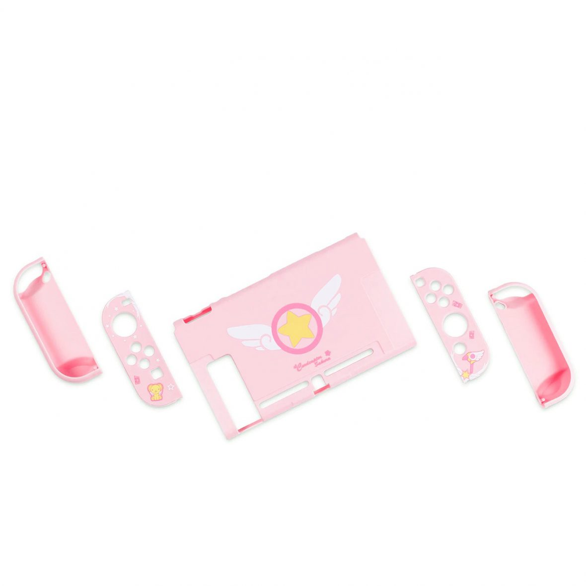 moncon-pink-girl-case-for-nintend-switch_description-2