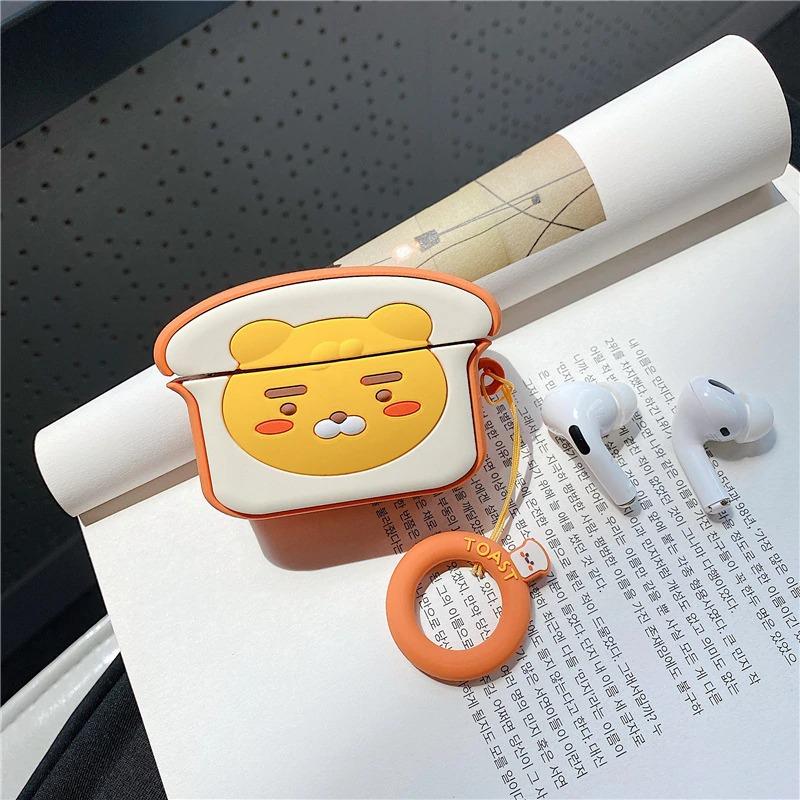 new-for-air-pods-pro-cartoon-earphone-cas_description-8