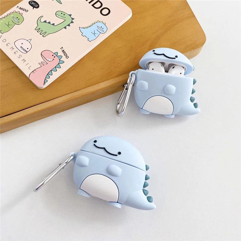 nime-3-d-cute-cartoon-baby-dinosaur-blue_main-1