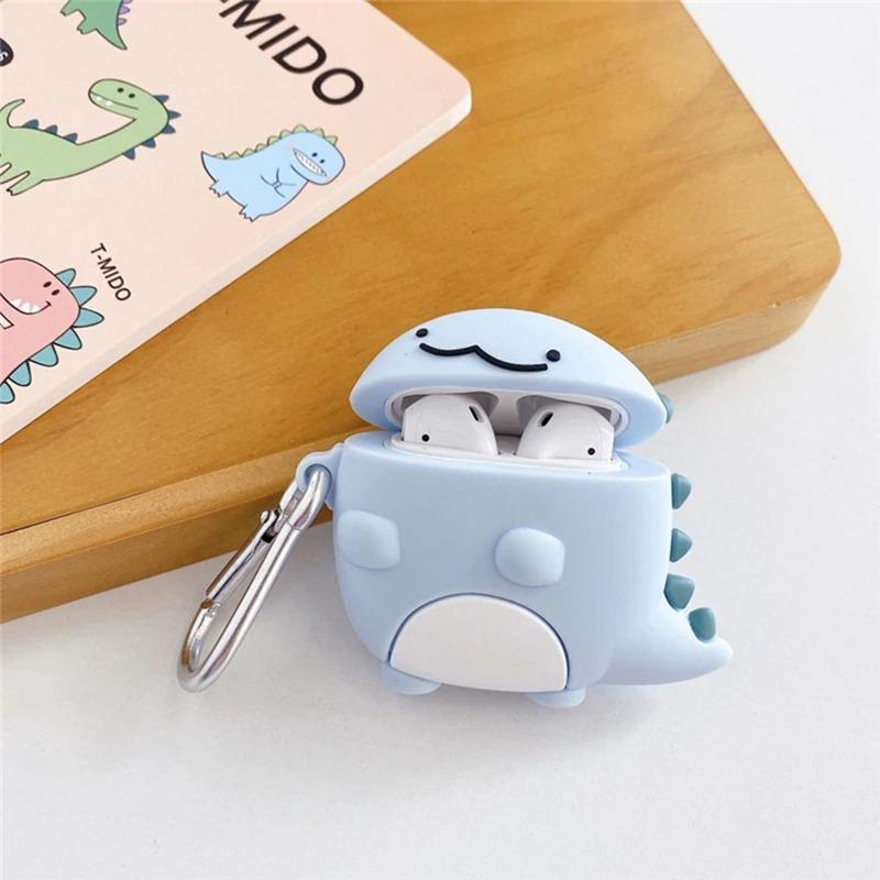 nime-3-d-cute-cartoon-baby-dinosaur-blue_main-2
