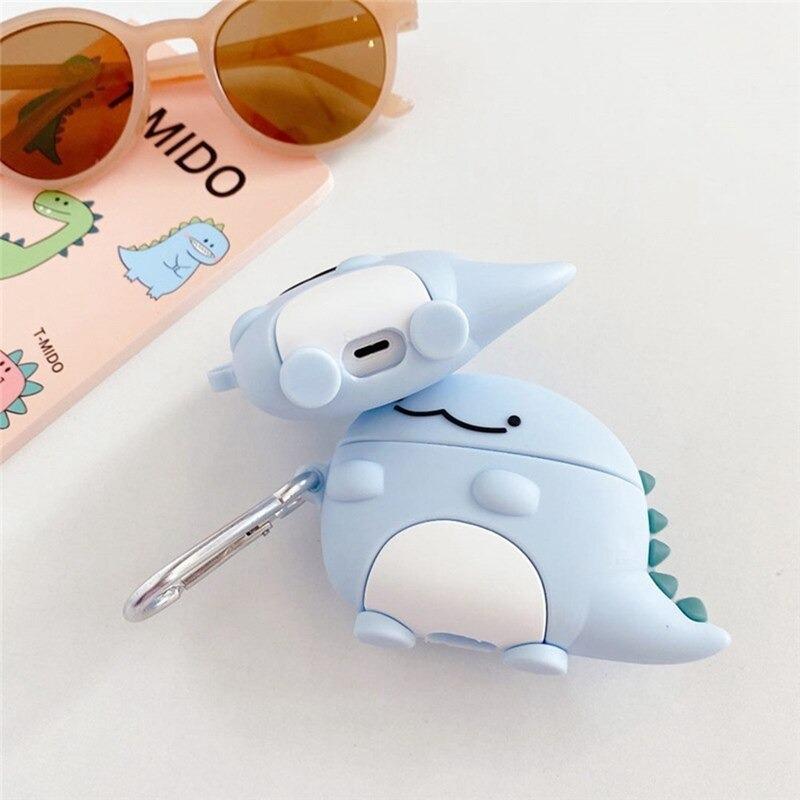 nime-3-d-cute-cartoon-baby-dinosaur-blue_main-4