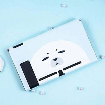 nintendo-switch-case-cute-seal-cat-full_description-11