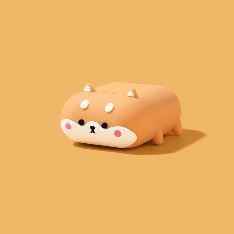 ns-cute-shiba-inu-soft-silicone-cover-f_description-0