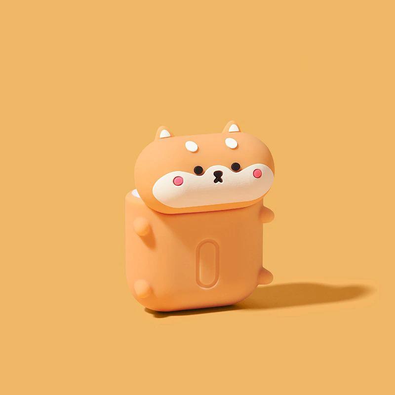 ns-cute-shiba-inu-soft-silicone-cover-f_description-2