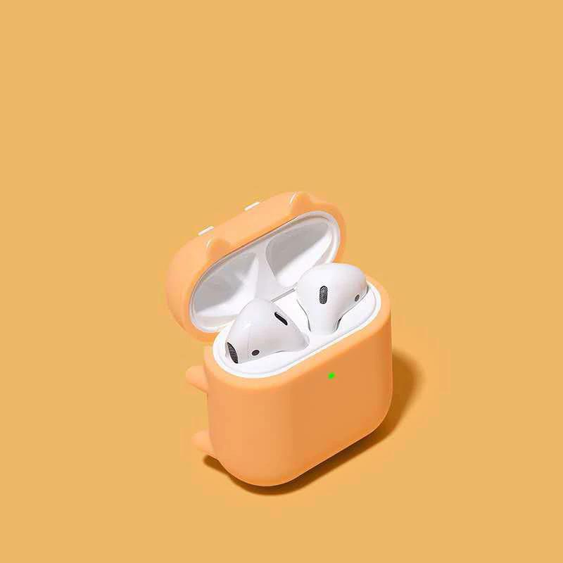 ns-cute-shiba-inu-soft-silicone-cover-f_main-1