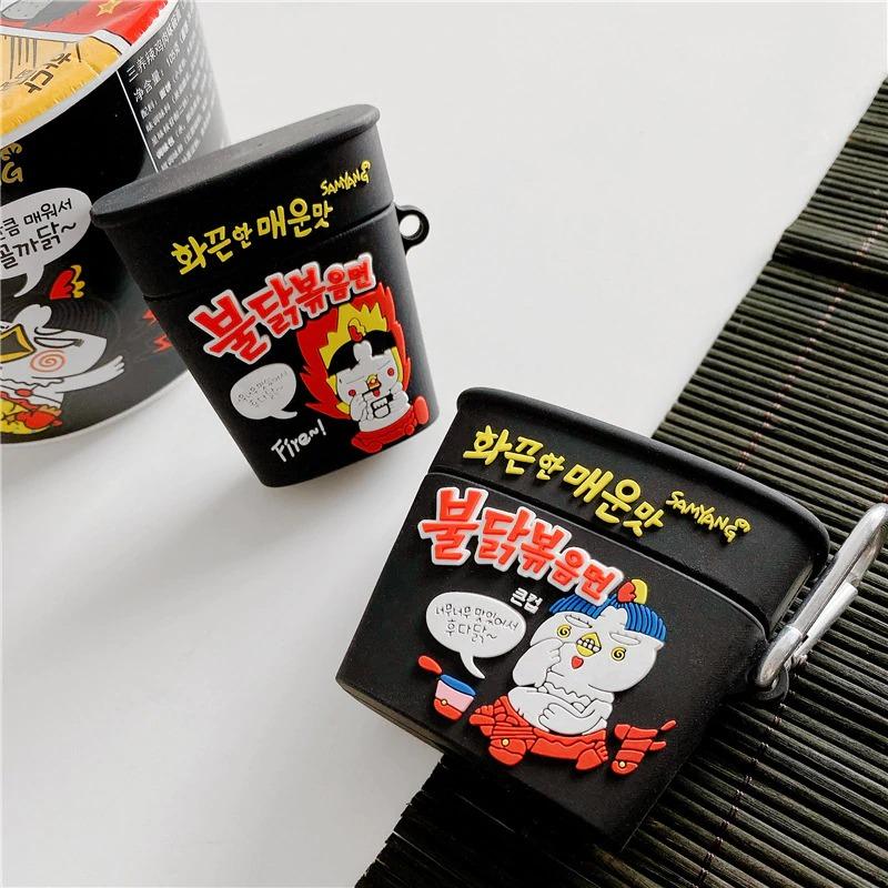 or-airpods-pro-3-d-turkey-cup-noodle-blu_description-1