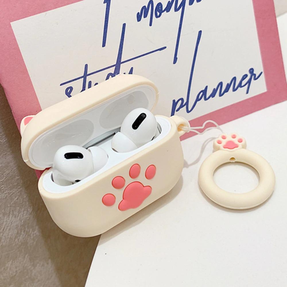 or-airpods-pro-case-3-d-cute-wireless-bl_description-10