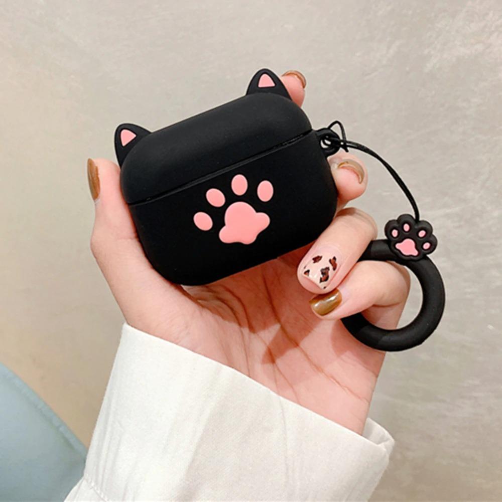 or-airpods-pro-case-3-d-cute-wireless-bl_description-8