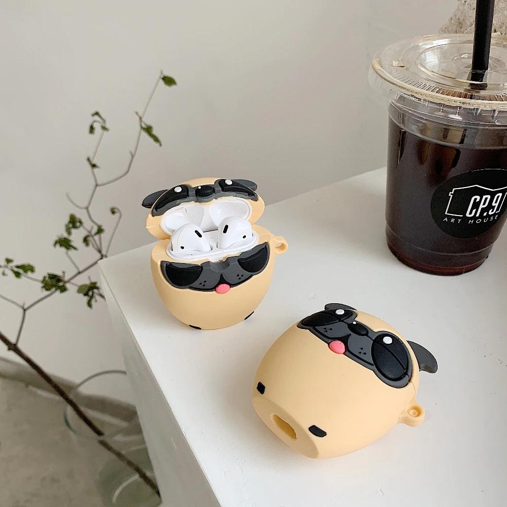 or-apple-air-pods-pro-3-d-cute-cartoon-pu_description-7