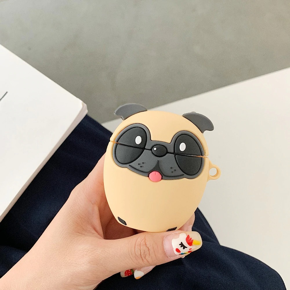 or-apple-air-pods-pro-3-d-cute-cartoon-pu_description-9