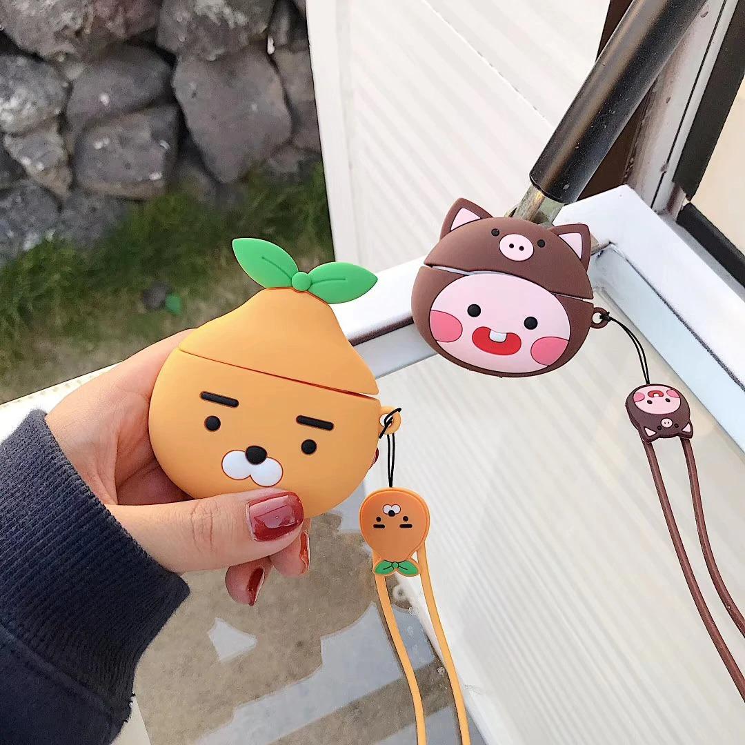 or-apple-airpods-pro-2-1-cute-3-d-orange_description-2
