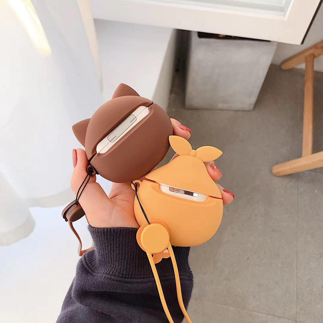 or-apple-airpods-pro-2-1-cute-3-d-orange_description-6