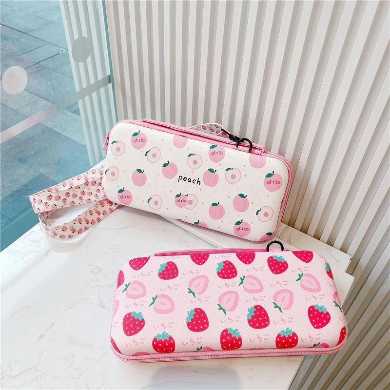 ortable-travel-storage-bag-for-nintendo_description-5