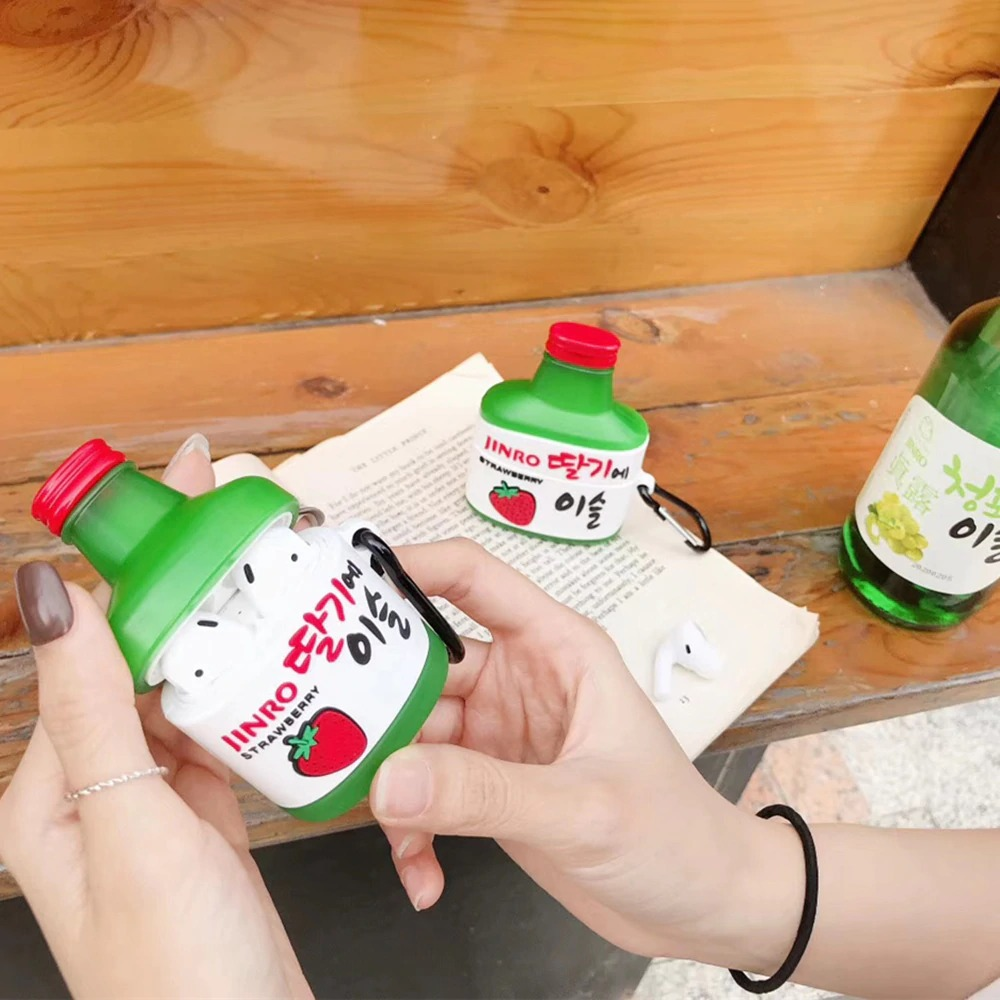 ot-korean-soju-strawberry-jinro-wireles_description-0